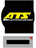 Brands_ATS