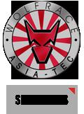 Wolfrace Asia-Tech
