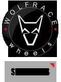 Wolfrace GB