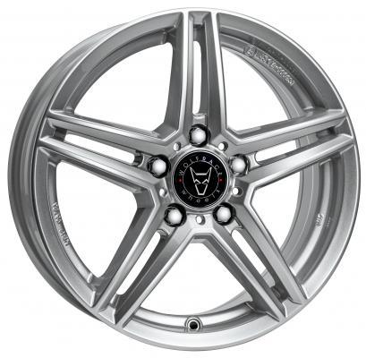 Alloy_Wheels_Wolfrace_m10_svr