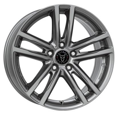 Alloy_Wheels_wolfrace_gboem_x10_gunmetal