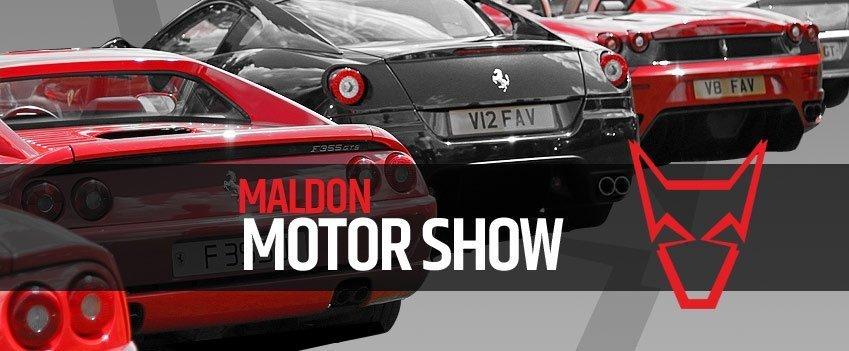 maldon_motor_show_classics_on_the_promenade_ferrari
