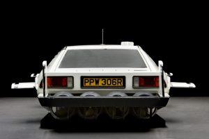 1977-lotus-esprit-submarine-james-bond-7