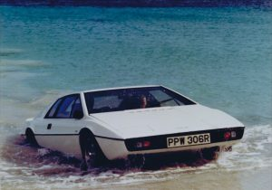 the-spy-who-loved-me-lotus-esprit-s1