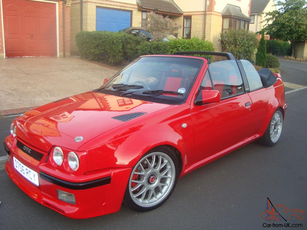 The Wolfrace Blog Which Are The 10 Best Max Power Era Tuner Cars
