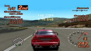 Top 10 Driving Games, Wolfrace Alloy Wheels Feature,