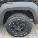 AMarok-body-cladding1
