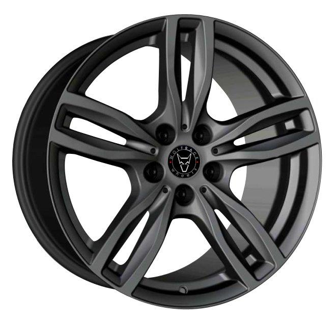 wolfrace gb classic winter wheels the evolution mizar. Black Bedroom Furniture Sets. Home Design Ideas