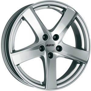 Alloy_Wheels_alutec_freeze_polar_silver