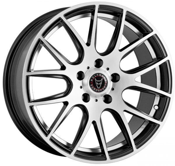 Alloy_Wheels_wolfrace_eurosport_munich_2_gloss_black_polished