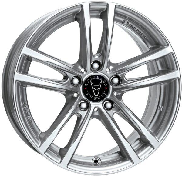 Alloy_Wheels_wolfrace_eurosport_x10_silver