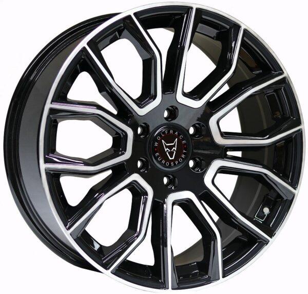 Alloy_Wheels_wolfrace_evoke_x_black_polished