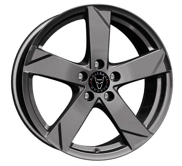 Alloy_Wheels_wolfrace_gb_kodiak_graphite