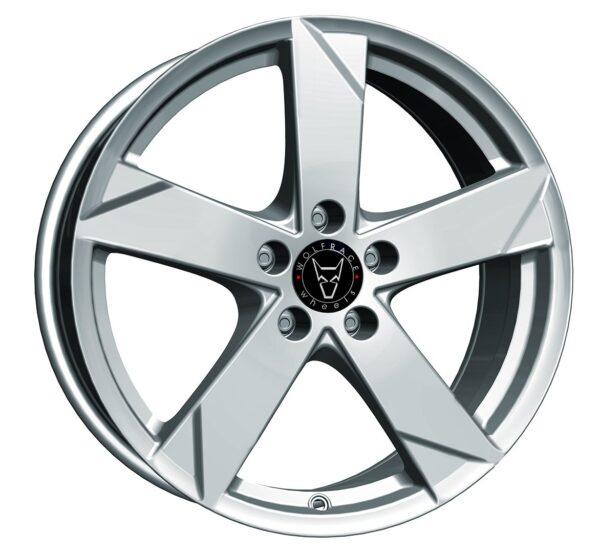 Alloy_Wheels_wolfrace_gb_kodiak_silver