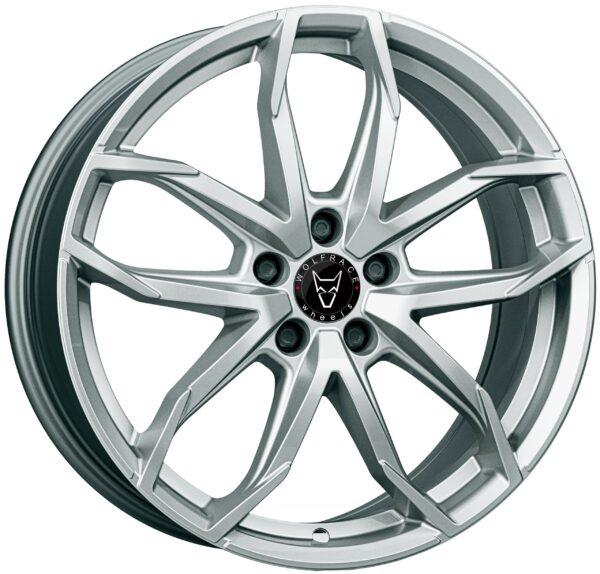 Alloy_Wheels_wolfrace_gb_lucca_polar_silver