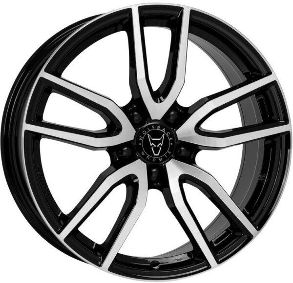 Alloy_Wheels_wolfrace_gb_torino_black_polished