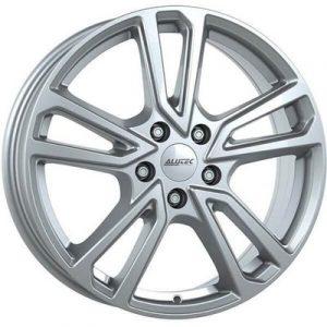 alloy_wheels_alutec_tormenta_polar_silver