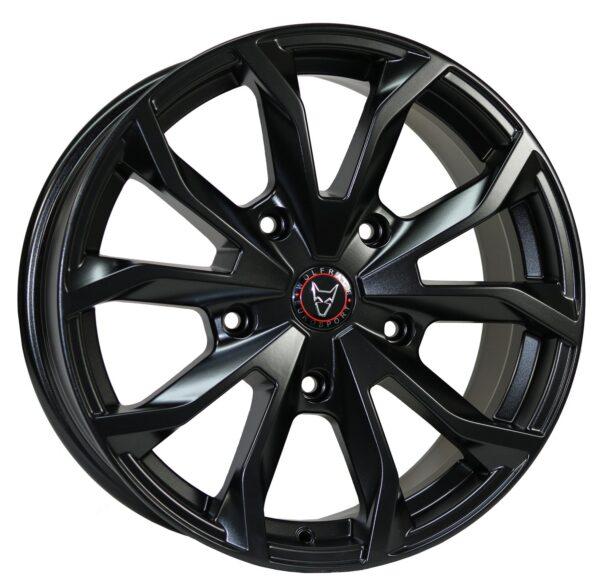 alloy_wheels_wolfrace_eurosport_assassin_trs_satin_black
