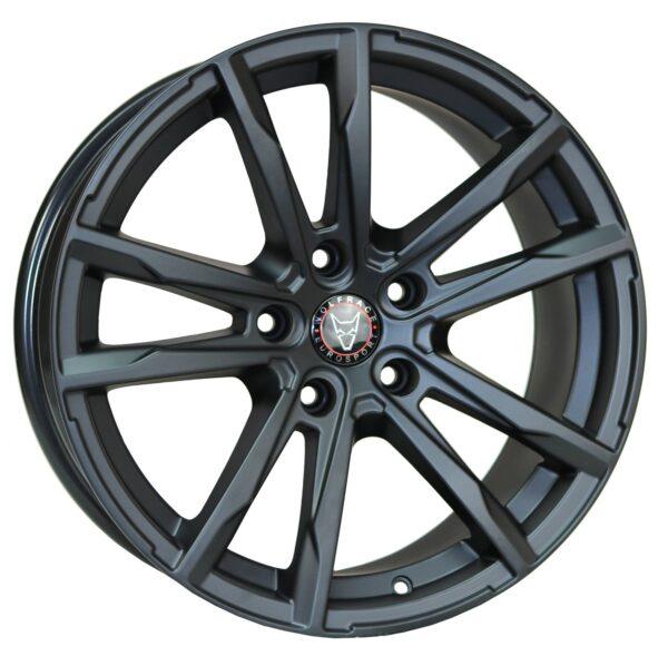 alloy_wheels_wolfrace_eurosport_dortmund_matt_black