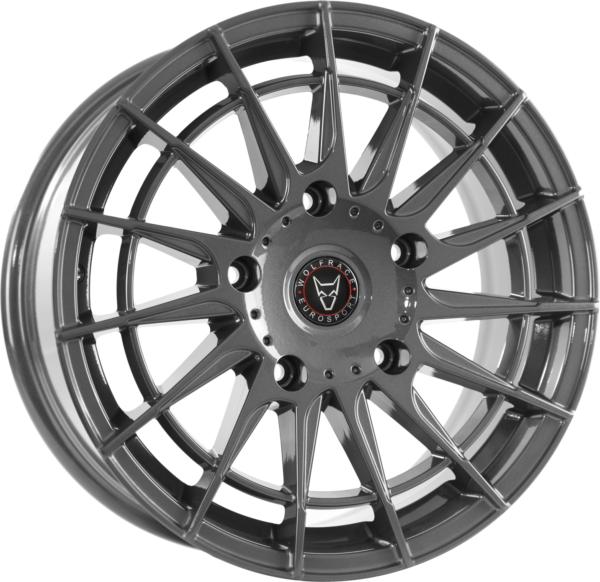 alloy_wheels_wolfrace_eurosport_aero_super_t_gunmetal