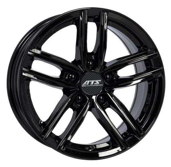 alloy_wheels_ats_antares_diamond_black