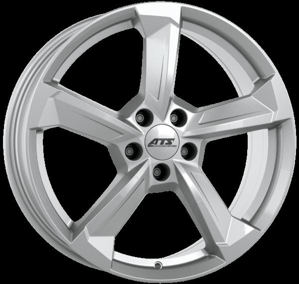 alloy_wheels_ats_auvora_polar_silver