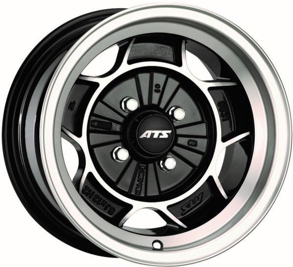 alloy_wheels_ats_classic_diamond_black_polished