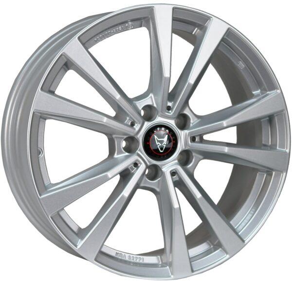 alloy_wheels_wolfrace_eurosport_m12_polar_silver