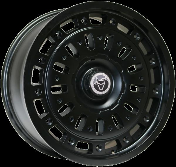 Alloy_Wheels_wolfrace_explorer_explore_matt_black_black_rivetss