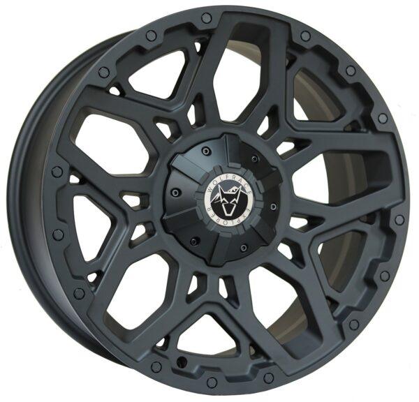 Alloy_Wheels_wolfrace_explorer_sahara_matt_black_black_rivets