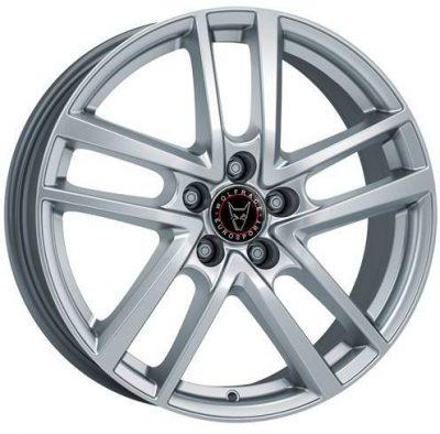Alloy_Wheels_wolfrace_eurosport_astorga_polar_silver