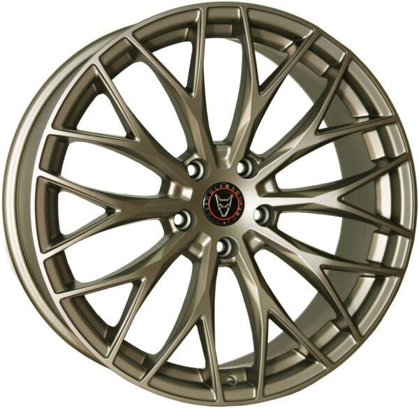 Alloy_Wheels_wolfrace_eurosport_wolfsburg_bronze