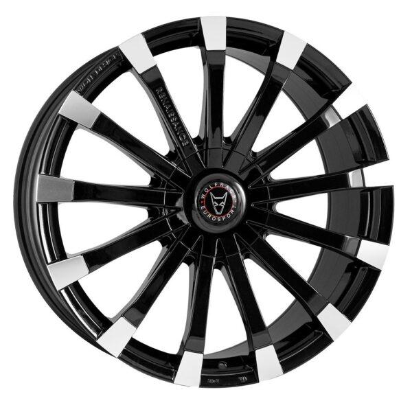 Alloy Wheels Wolfrace renaissance_bkm-Eurosport