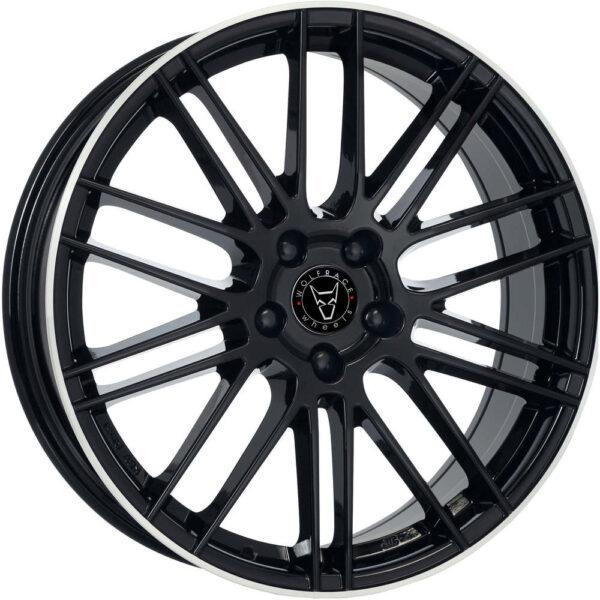 Alloy_Wheels_Wolfrace_eurosport_kibo_black_polished