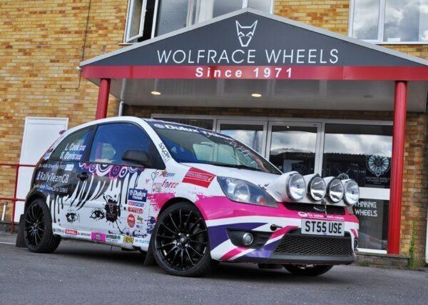 Alloy-Wheels-Louise-Cook-Prolite-Wolfrace-Wheels