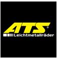 ATS - Wolfrace