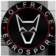 Wolfrace Eurosport - Road