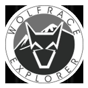 Wolfrace Off Road Wheels