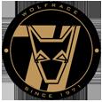Wolfrace Luxury