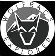 Explorer - Wolfrace