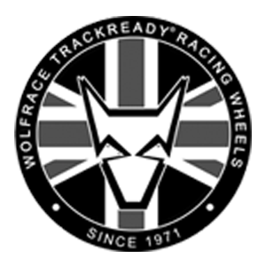 Wolfrace Track Wheels