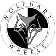 Wolfrace Wheels