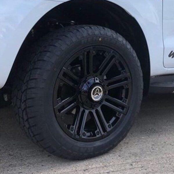 Alloy_Wheels_Wolfrace_Explorer_AmazonBlack