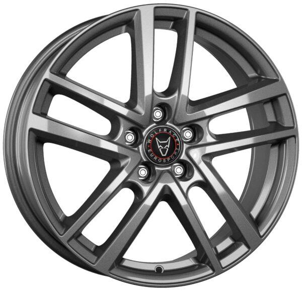 alloy-wheels-wolfrace_eurosport_Astorga_Graphite