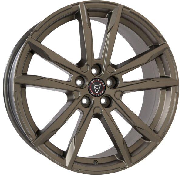 alloy_wheels_wolfrace_eurosport_dortmund_bronze