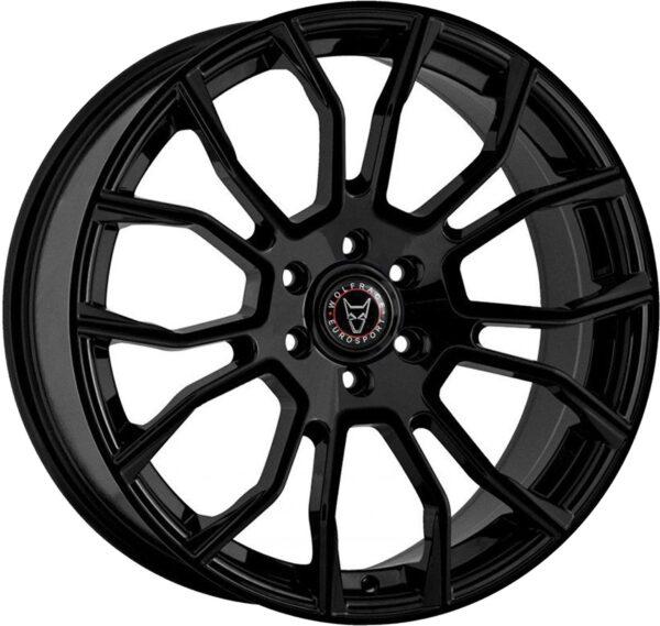 alloy-wheels-wolfrace_eurosport_evoke_x_gloss_black