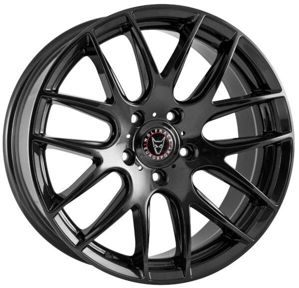 alloy-wheels-wolfrace_eurosport_munich_2_gloss_black