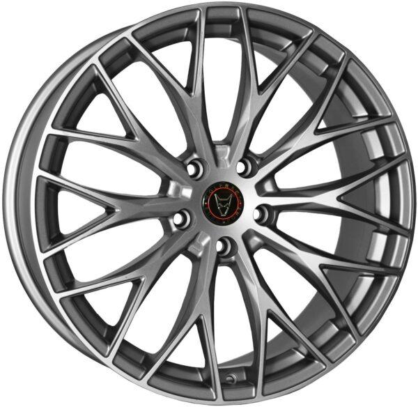 alloy-wheels-wolfrace_eurosport_wolfsburg_GUNMETAL-POL