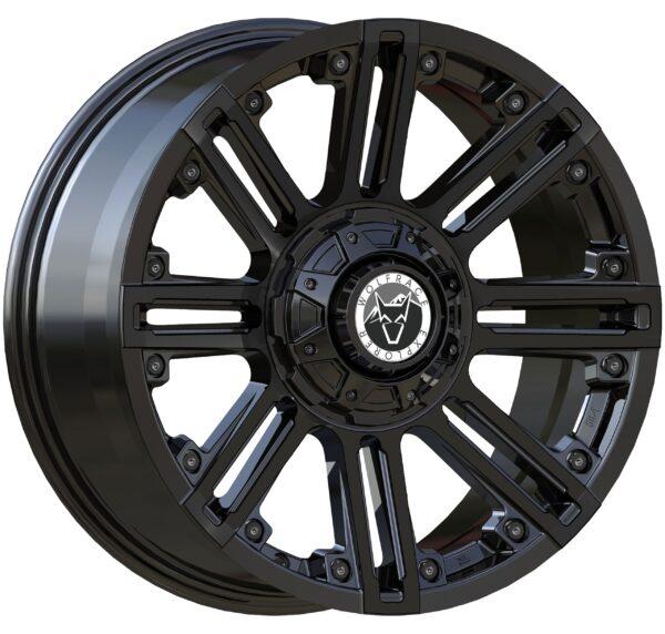 alloy-wheels-wolfrace_explorer_Amazon_gloss_black