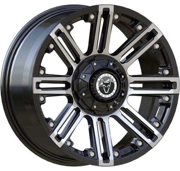 alloy-wheels-wolfrace_explorer_amazon_gloss_black_polished_21